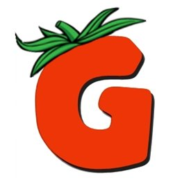 www.growkent.com